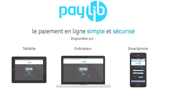 paylib hello bank